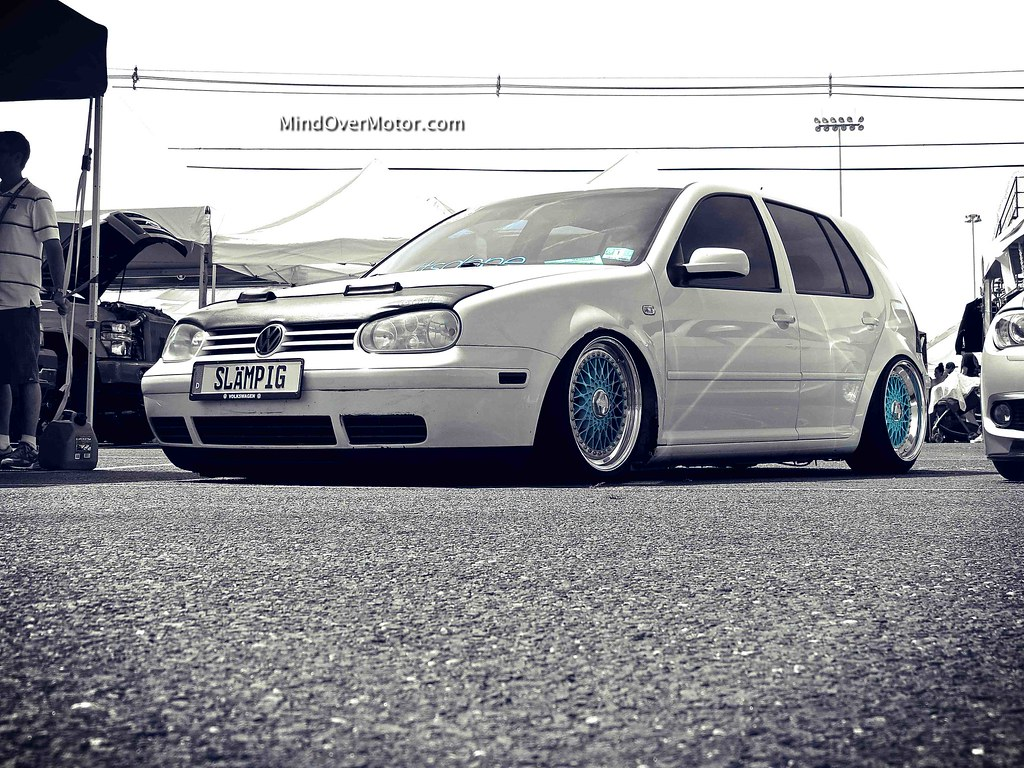 What Does Gti Stand For >> Waterfest 19 (2013)   Mind Over Motor