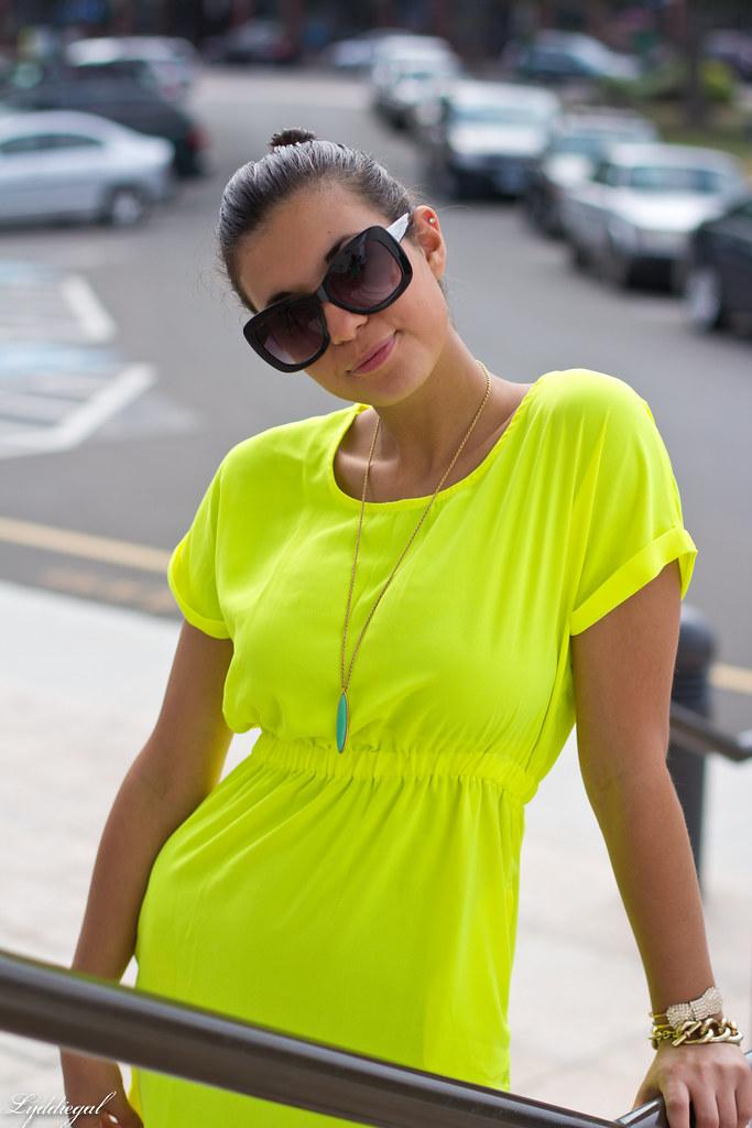 neon dress-4.jpg