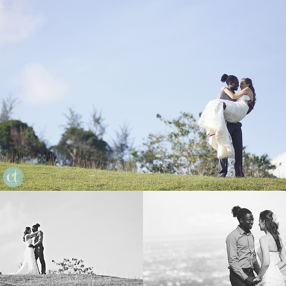 Cebu City Post Wedding Pictorial, Cebu Post-nuptial Photography