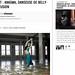 201304 Interview Anasma c'est comme ca qu'on danse 2