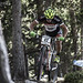Andorra MTB World Cup 2013
