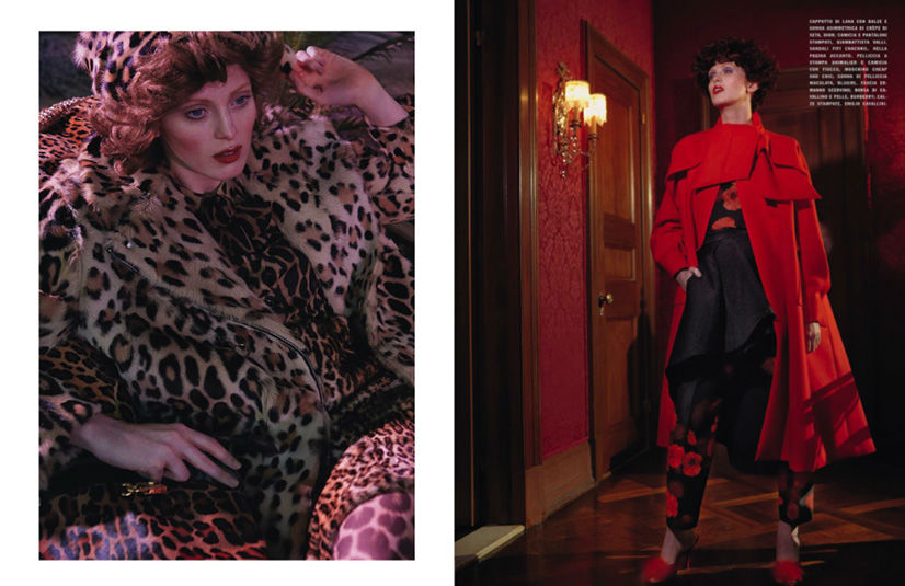 karen-elson-for-vogue-italia-august-2013-by-yelena-yemchuk-7