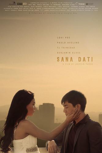 Poster-Sana-Dati