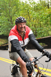 Policymakers Ride - Gorge Edition-27