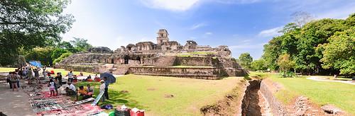 Palenque (11)