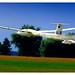 8th FAI Junior World Gliding Championships
