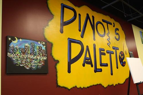 Pinot's-Palette-Louisville4