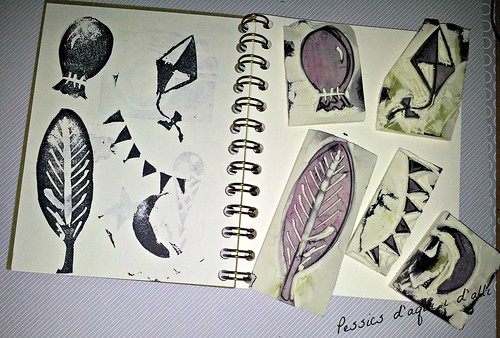 segells2