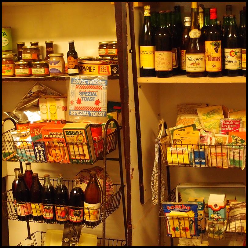 supermarket 3 sm
