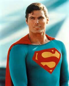 SupermanReeve