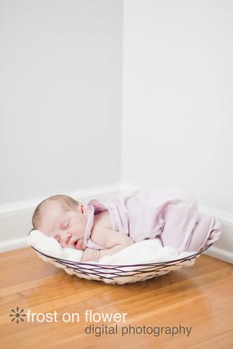 090613-NewbornLeahLR-179