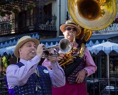 Jambalaya Jazz