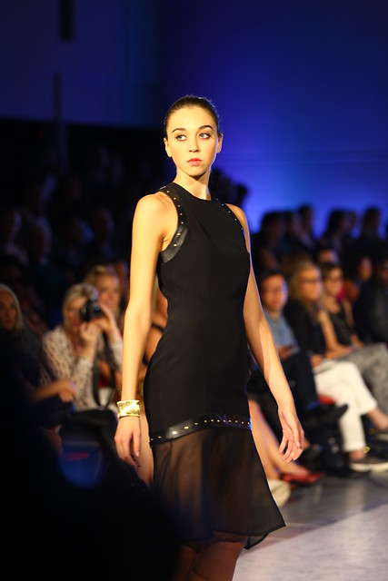 Z Vancouver >> Vancouver Fashion Week Sep 19th, 2013 | Flickr - Photo Sharing!