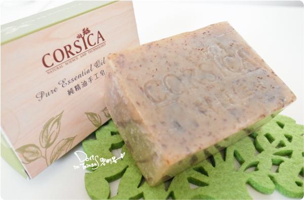 科皙佳手工皂-珍珠玉容嫩白皂