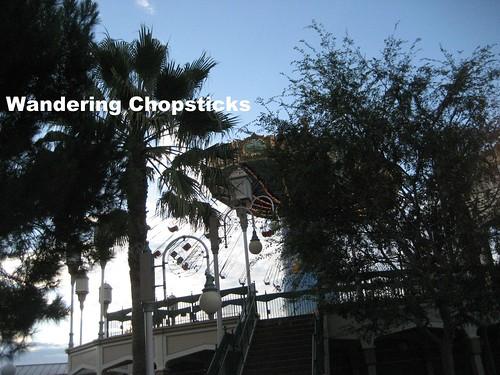 Disneyland Half Marathon - Anaheim 24