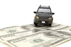 Title Loans Mesquite TX