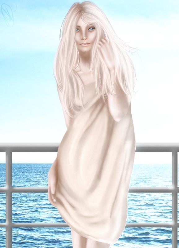 Art-работы Валерии Колчиной - Страница 4 9918182263_4e83b0a89c_c