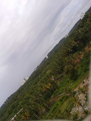 2013-09-05 12.30.27
