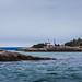 Brandy Pot Lighthouse