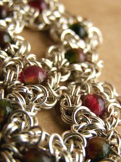 Bracelet - my dreams