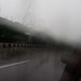 Delhi in rains