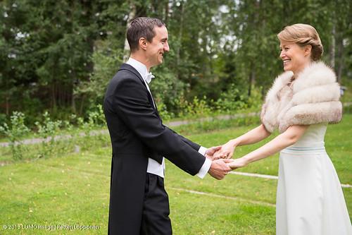 Bröllop Ina ja Jonni (4)