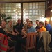 OpenStreetMap pub meet-up Holborn by Harry Wood