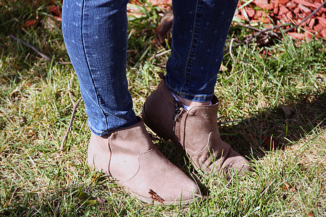Day-2-Booties