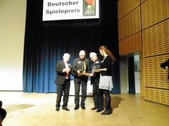 2013-10-23 - Essen - 118