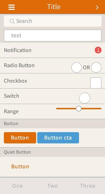 1.Orange_controls