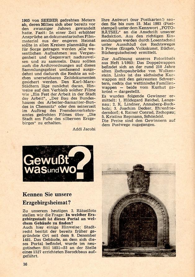 klein a -Artikrl Addi JAcobi 2