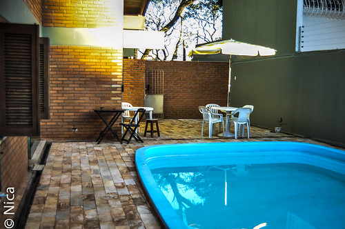 bambu-guest-house-breakfast-piscina-7