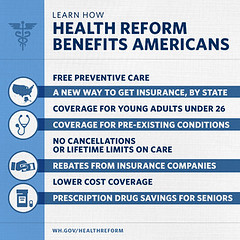healthcare_list_graphic_488x488