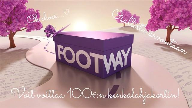 Footway_Clean3-1140x641 (2)h