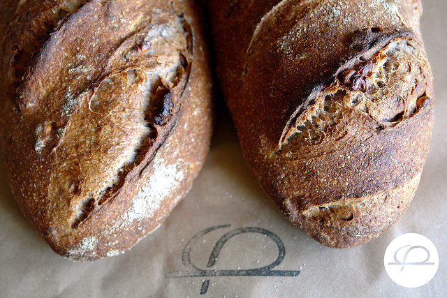 paine cu nuci 10