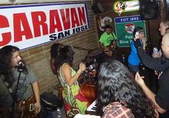 20131116 Caravan rockage 127.jpg