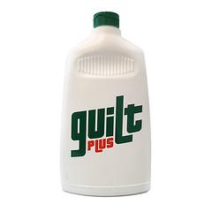 neil-wax-guilt
