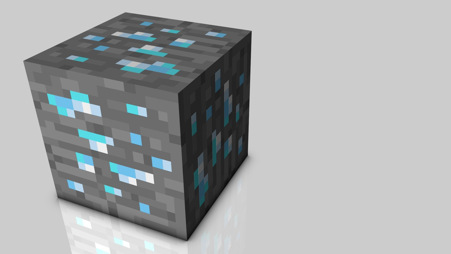 favorite minecraft blocks of room 125 by 22faillag