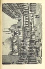 """British Library digitised image from page 341 of """"Dizionario corografico dell' Italia ... Opera illustrata, etc"""""""
