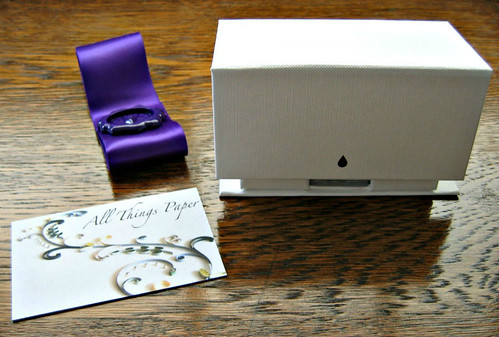 MOO-Luxe-Business-Cards