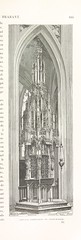 "British Library digitised image from page 119 of ""La Belgique ... Ouvrage contenant 323 gravures sur bois, etc"""