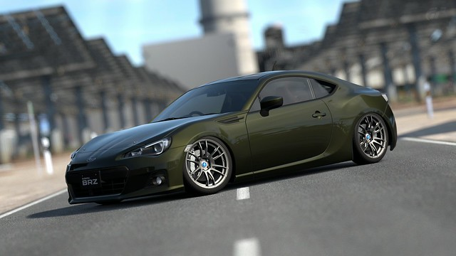 Gran Turismo 6 11239385016_2fdc63758b_z