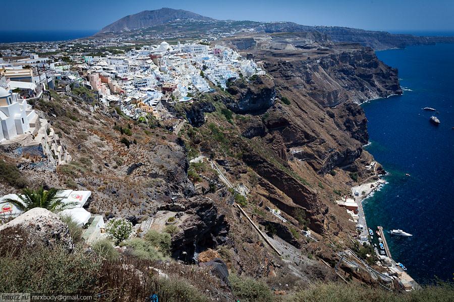 13-Santorini