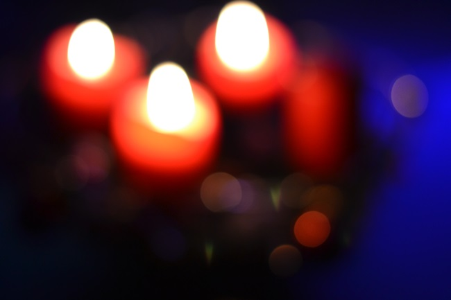 Neele und Irina for Christmas III Rituale (3)