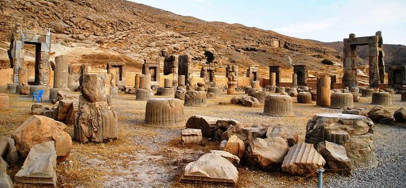41 Persepolis (48)