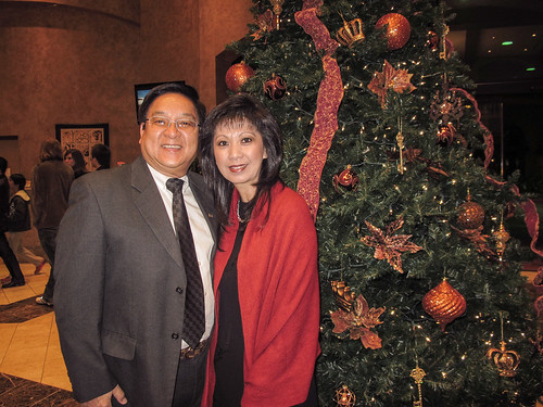 2013-12-22 NRG Christmas Party-0363