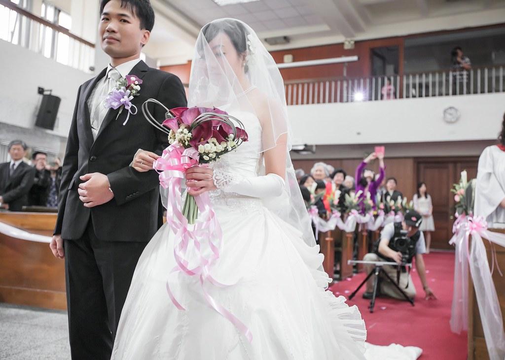 Wah&Wei 婚禮紀錄 (65)