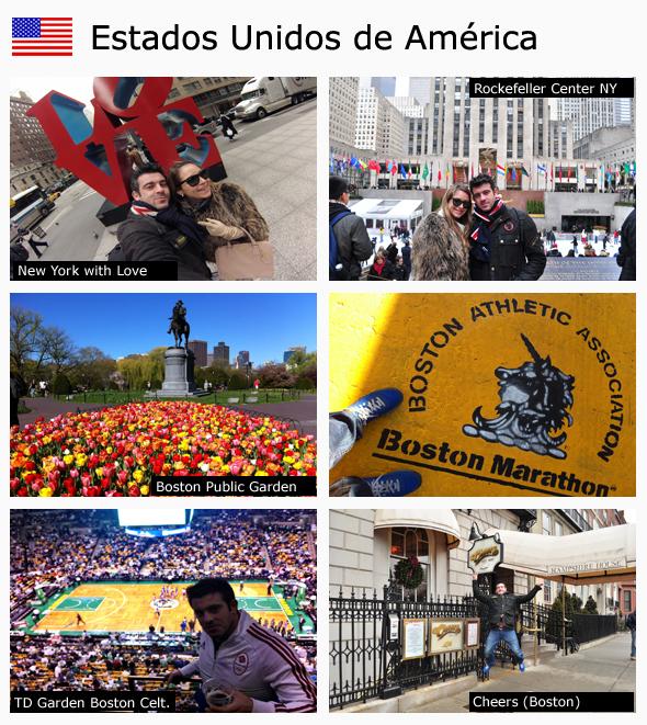 Estados Unidos de América (USA) con Boston y New York como principales ciudades durante un total de 3 meses. Memoria de viajes 2013 - 11589970275 6625179f72 o - Memoria de viajes 2013