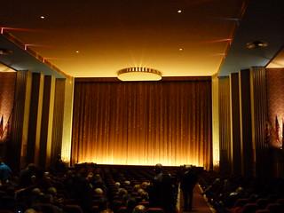 The Senator Theatre, Baltimore