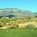 Small photo of Sandia Golf Club